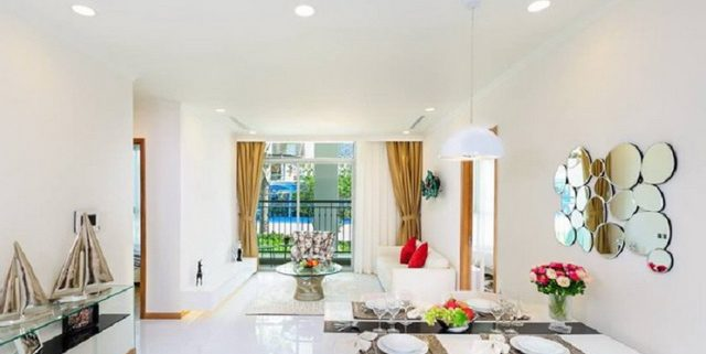Can ho Vinhomes Central Park (11)