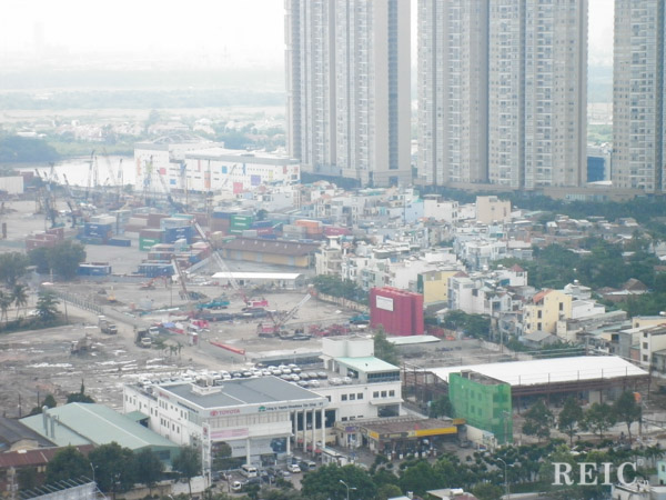 nh-cong-truong-vinhomes-central-park1