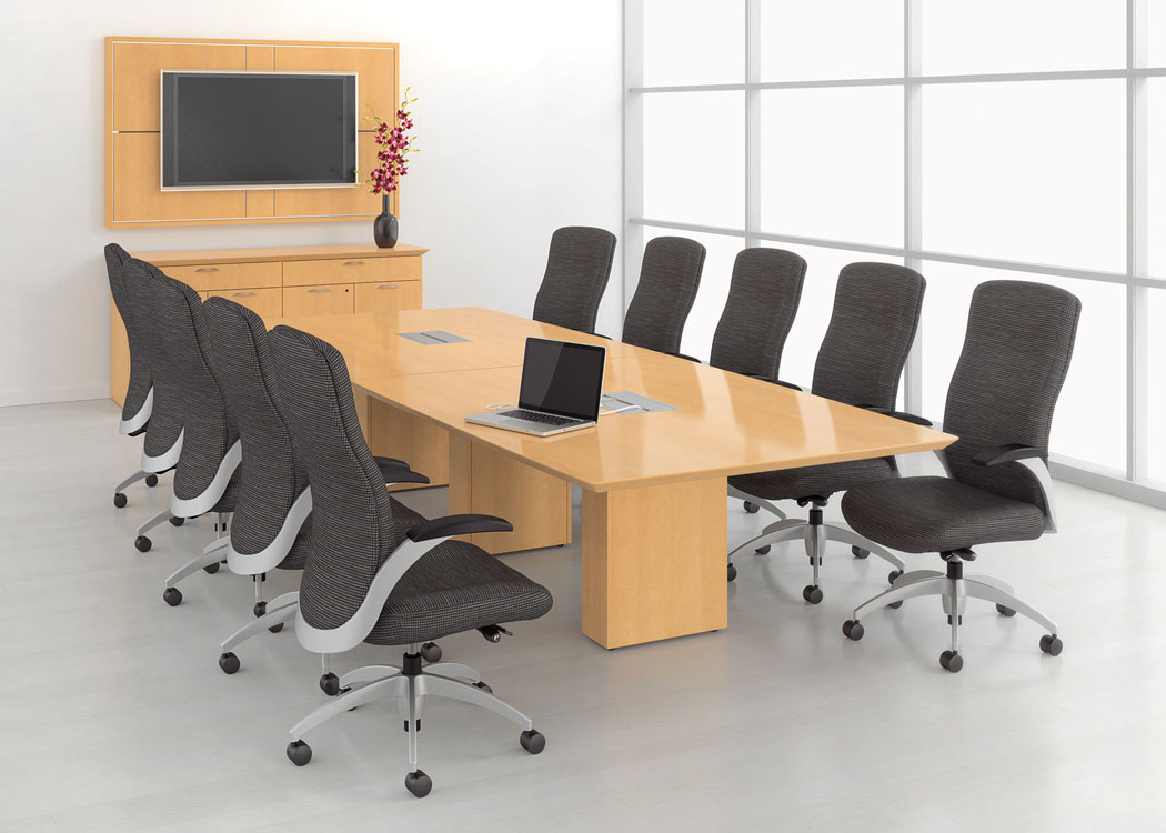 Office-Conference-Tables
